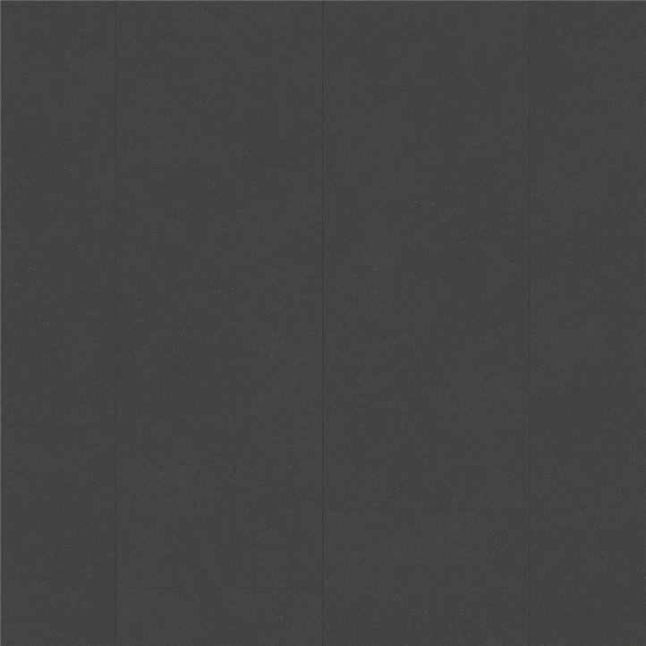 Czarny Minerał Współczesny, Tile Optimum Clic