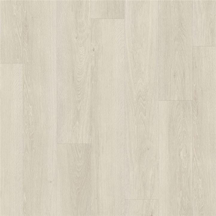 Dąb Bielony Jasny, Modern Plank Optimum Clic