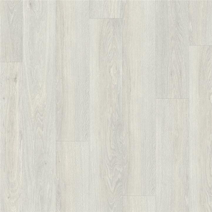 Dąb Bielony Szary, Modern Plank Optimum Clic