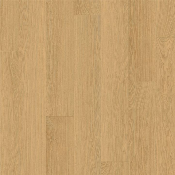 Dąb Brytyjski, Modern Plank Optimum Clic