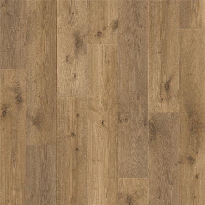 Dąb Estate, Modern Plank 4V original Excellence