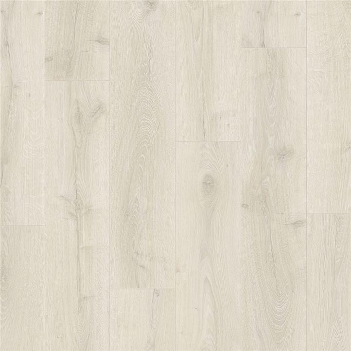 Dąb Górski Jasny, Classic Plank Optimum Clic