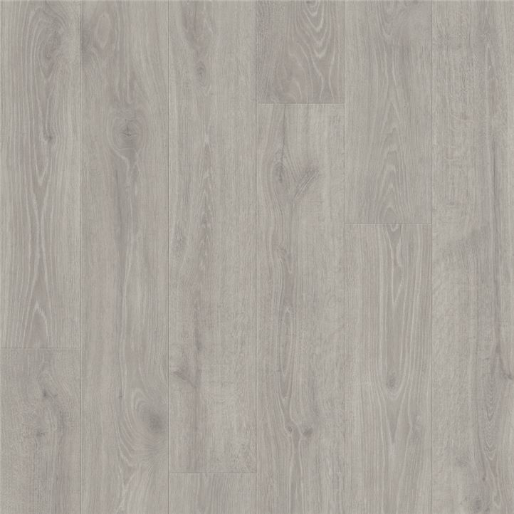 Dąb Górski Skalisty, Wide Long Plank original Excellence