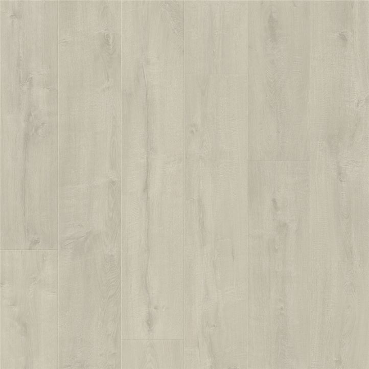 Dąb Jasny Fjord, Wide Long Plank original Excellence