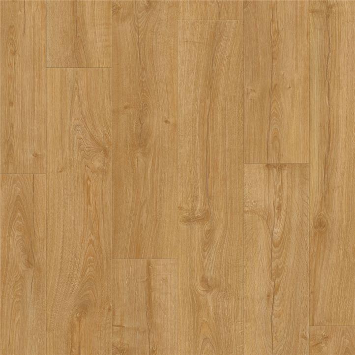 Dąb Manor, Modern Plank 4V original Excellence