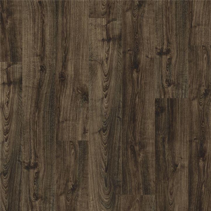 Dąb Miejski Czarny, Modern Plank Optimum Clic
