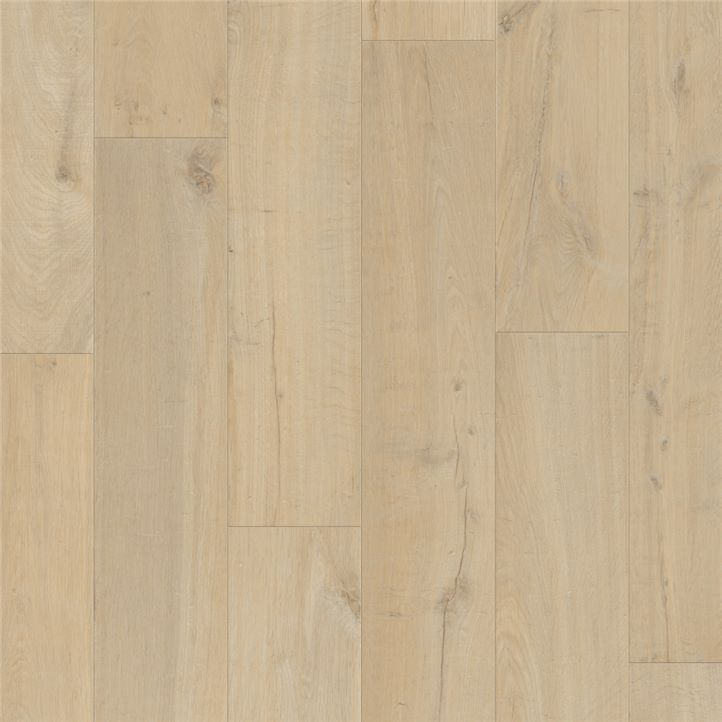 Dąb Nadmorski, Modern Plank 4V original Excellence