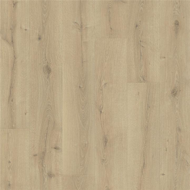 Dąb Nadmorski, Wide Long Plank original Excellence
