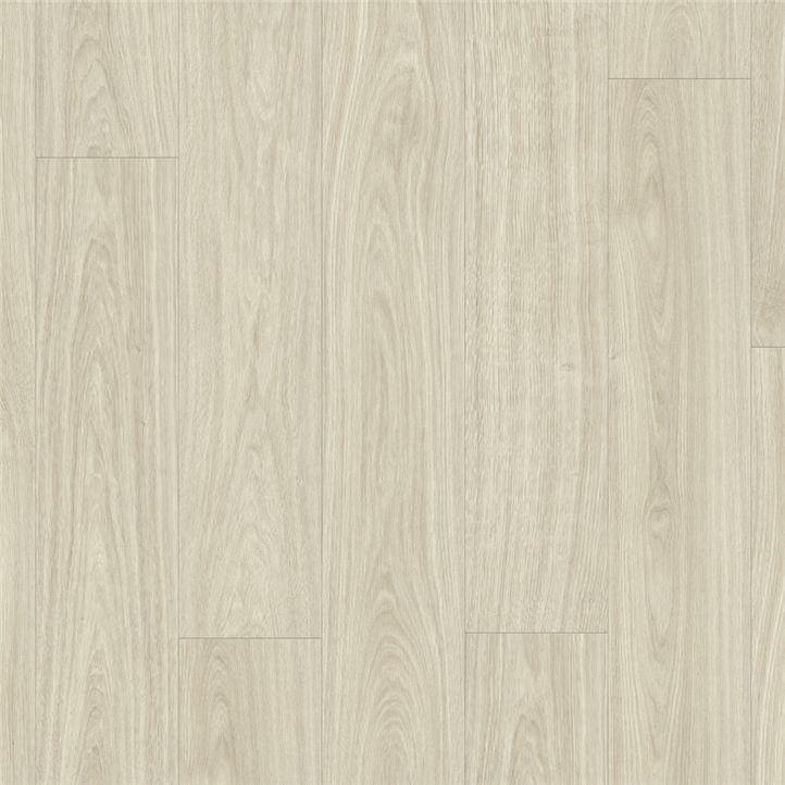 Dąb Nordycki Biały, Classic Plank Optimum Clic