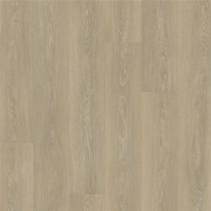 Dąb Nordycki Kredowy, Wide Long Plank original Excellence