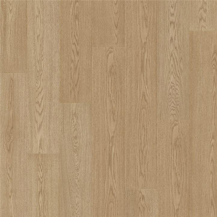 Dąb Skagen, Modern Plank 4V original Excellence