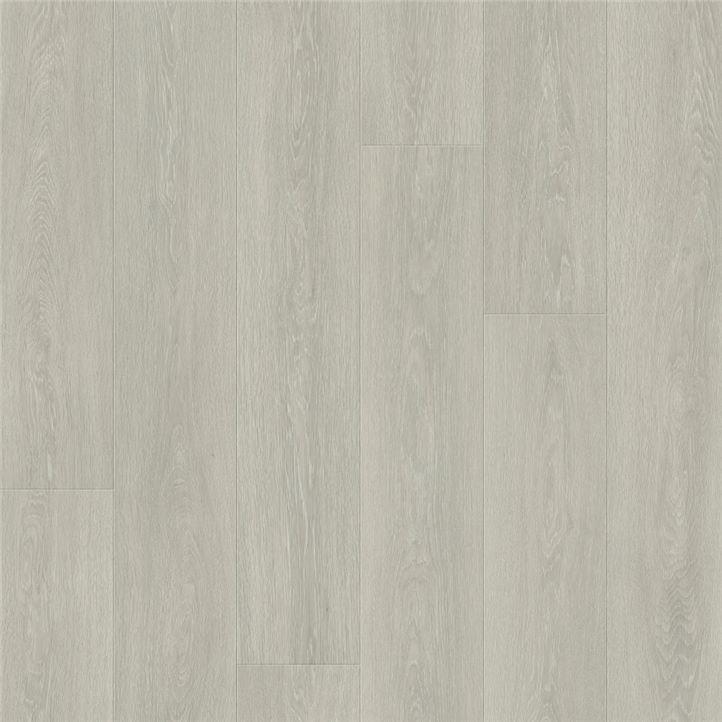 Dąb Syberyjski, Wide Long Plank original Excellence