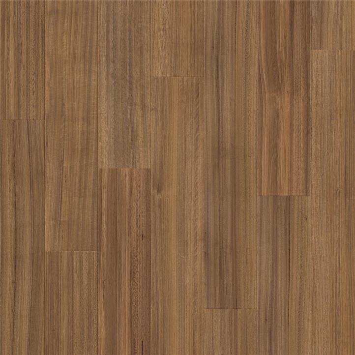 Dąb Tasmański, Modern Plank 4V original Excellence