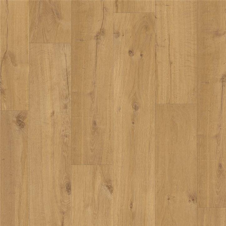 Dąb Wiejski, Modern Plank 4V original Excellence