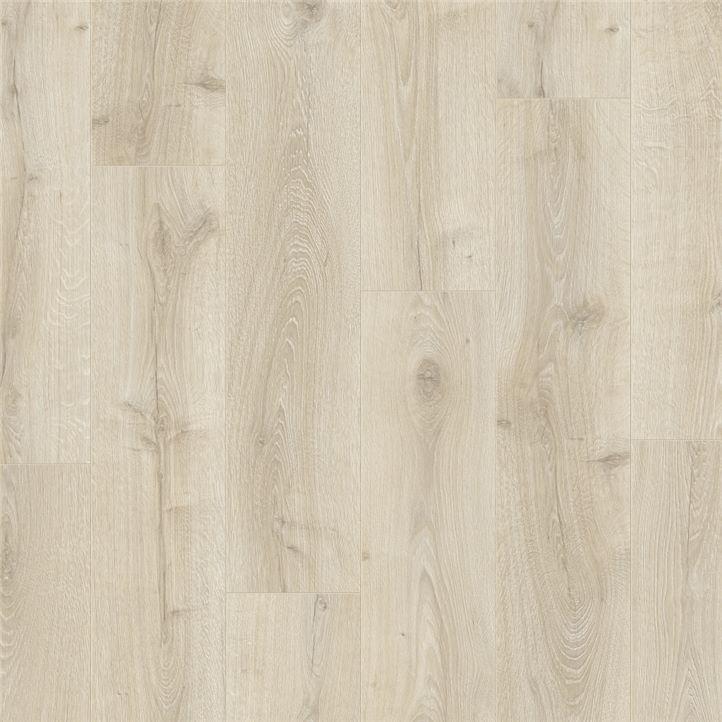 Szarobeżowy Dąb Górski, Classic Plank Optimum Clic