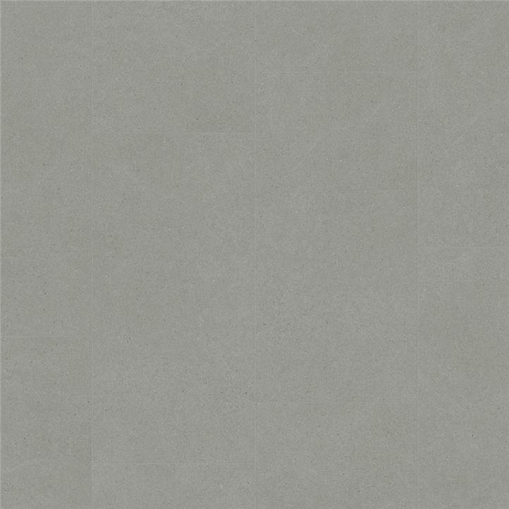 Szary Minerał Współczesny, Tile Optimum Clic