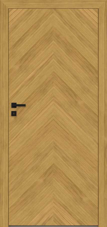 Wood W1