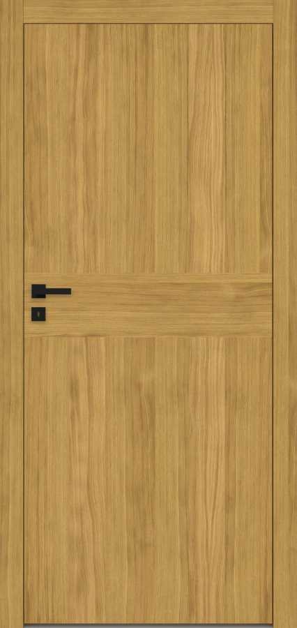 Wood W4
