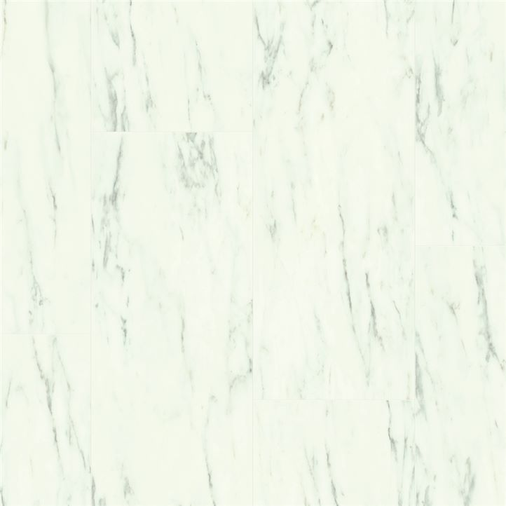 Włoski Marmur, Tile Optimum Clic